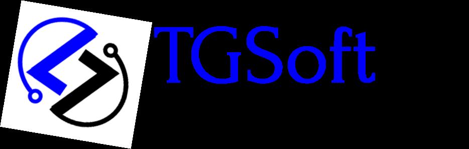 TGSoft